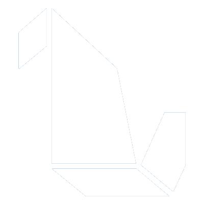 rhlm-grafik